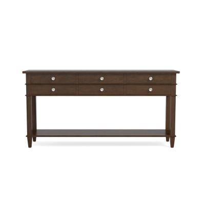 Bassett Drawer Sideboard