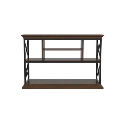 Bassett Room Divider Sideboard