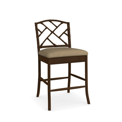 Bassett Bali Counter Stool