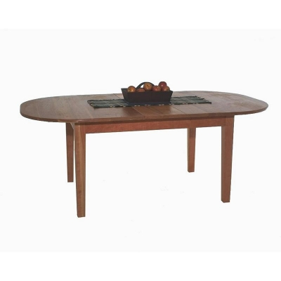 Stupendous Borkholder 16 8004Lf1 Classic First Settlers Oval Table Andrewgaddart Wooden Chair Designs For Living Room Andrewgaddartcom