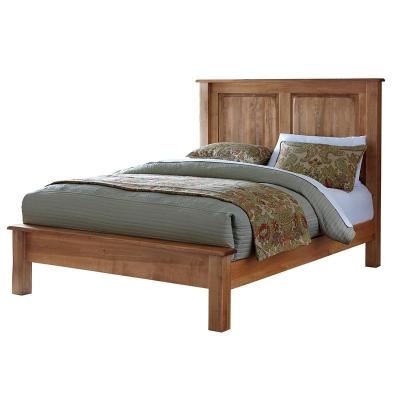 Borkholder Bed