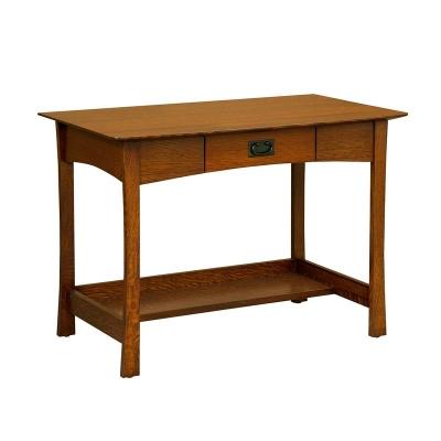Borkholder Computer Desk Table