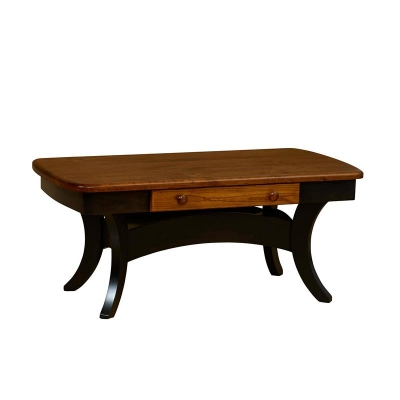 Borkholder Coffee Table