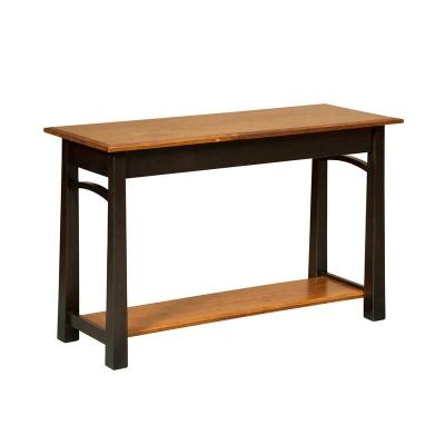 Borkholder Madison Sofa Table