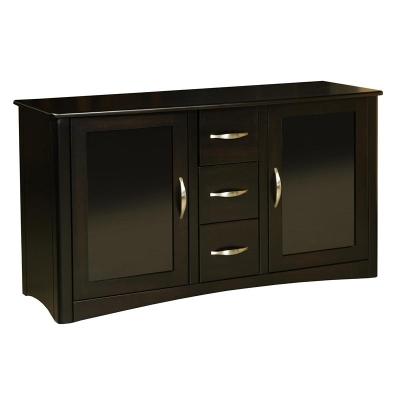 Borkholder 54 inch TV Stand