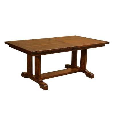 Borkholder Table