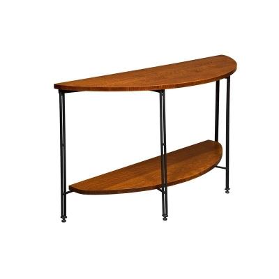 Borkholder Dee Shape Sofa Table