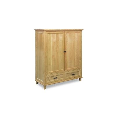 Borkholder Custom TV Stand