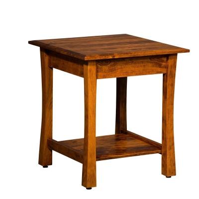 Borkholder Tyron End Table