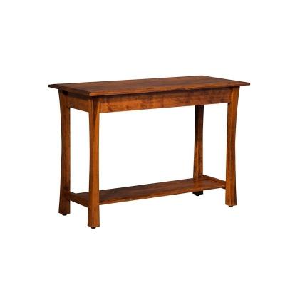 Borkholder Tyron Sofa Table