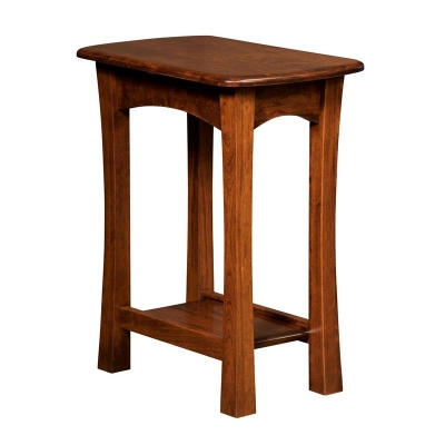Borkholder Greenfield Small End Table