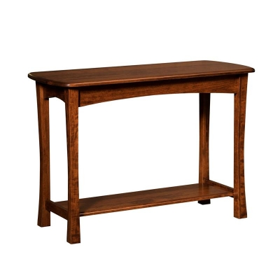 Borkholder Greenfield Sofa Table