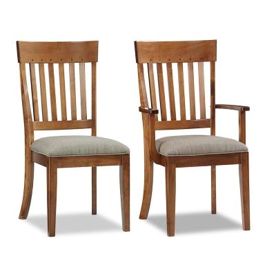 Borkholder Dining Side Chair