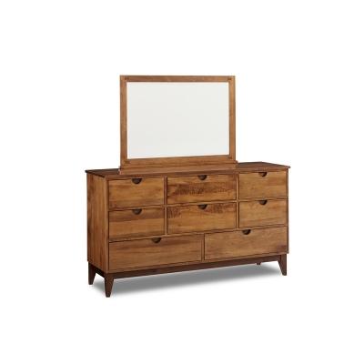 Borkholder Dresser