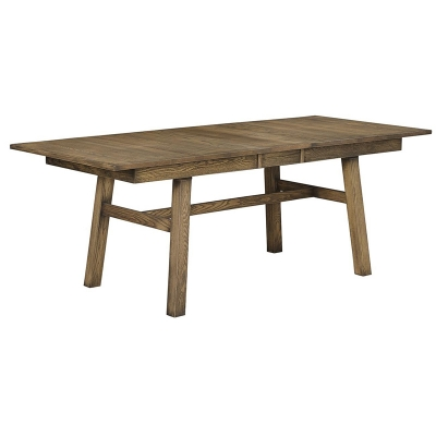 Borkholder Community Dining Table