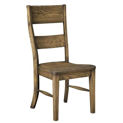Borkholder Side Chair
