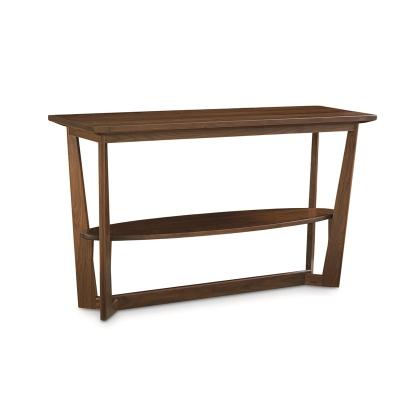 Borkholder Sofa Table