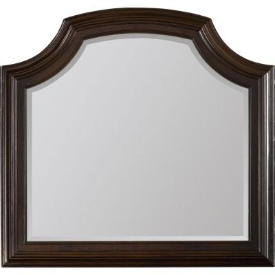 Broyhill Mirror