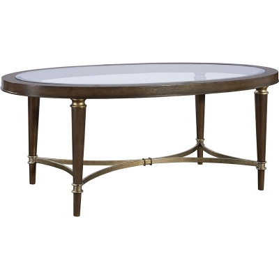 Broyhill Cocktail Table
