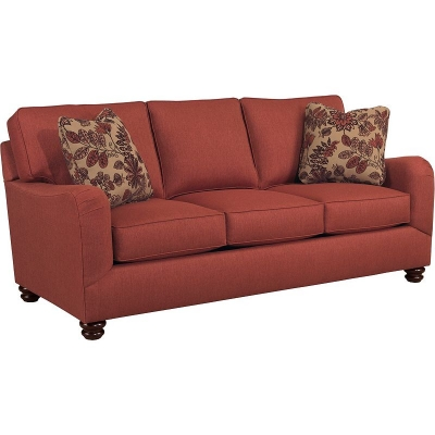 Broyhill Sofa Sleeper Queen