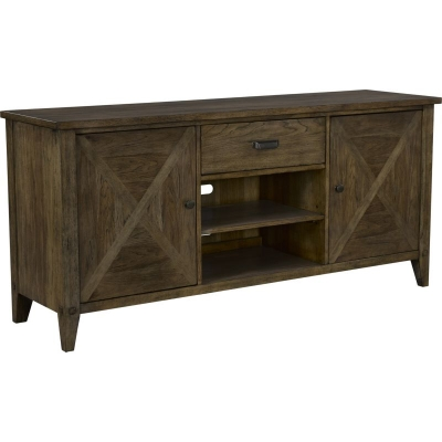 Broyhill Entertainment Console