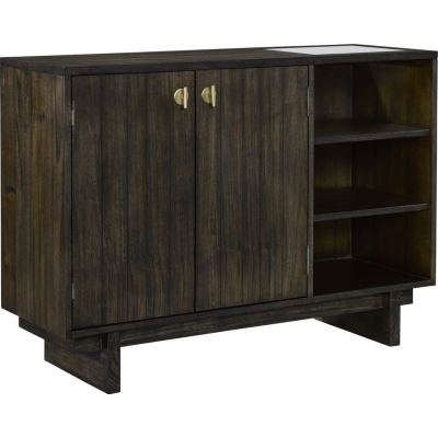 Broyhill 48 inch Entertainment Console
