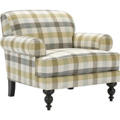 Broyhill Chair