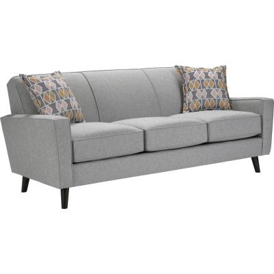 Broyhill Apartment Sofa