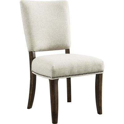 Broyhill Upholstered Chair
