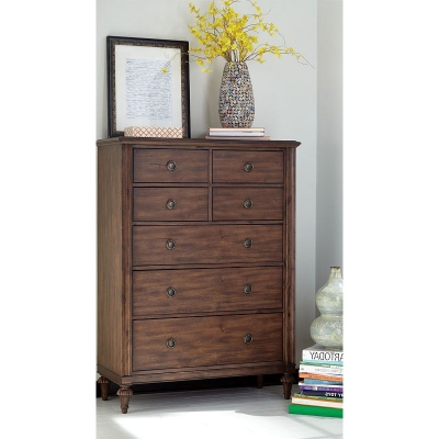 Broyhill 7 Drawer Chest