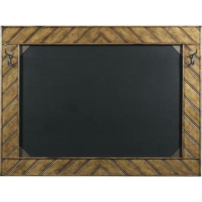Broyhill Ellens Chalkboard