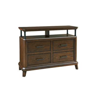 Broyhill 4364 225 Estes Park Media Chest Discount