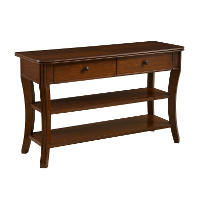 Broyhill Console