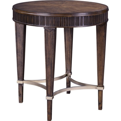 Broyhill Lamp Table