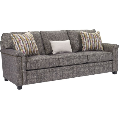 Broyhill Sofa Sleeper