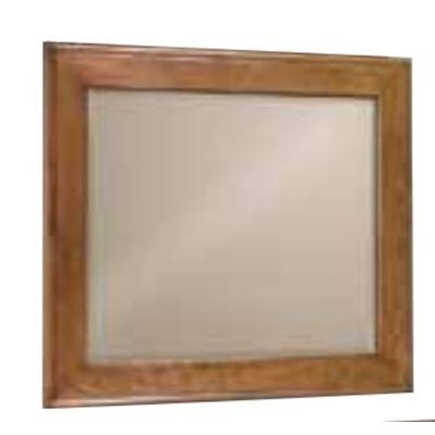 Harden Wall Mirror