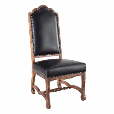 Canadel Sidechair