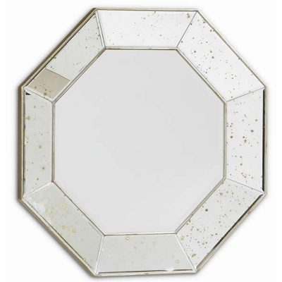 Caracole Looking Glass Mirror