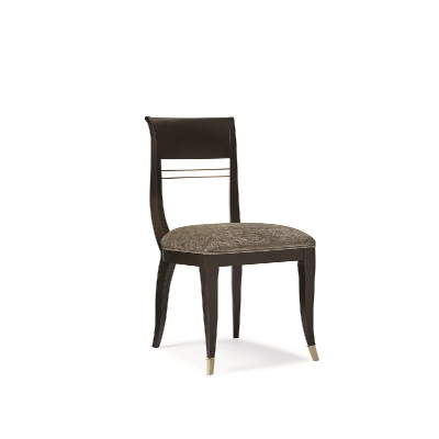 Caracole Sweet Seat Dining Chair