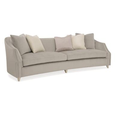 Caracole Seams To Me Sofa