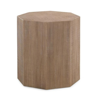 Caracole Made the Cut Side Table