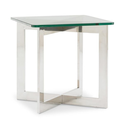Caracole X Cellent Occasional Table