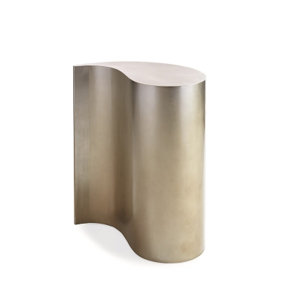 Caracole End Quote Side Table