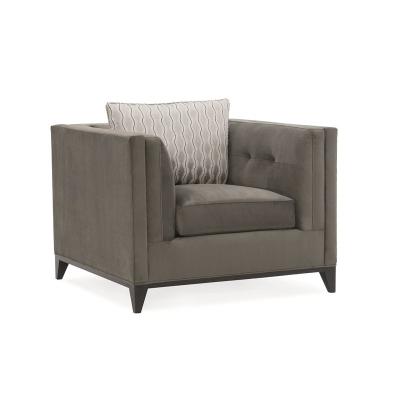 Caracole Grace Chair