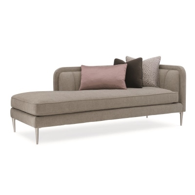 Caracole Tranquil Chaise