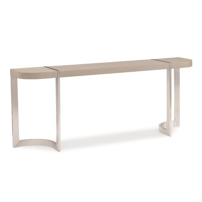 Caracole Grace Console Table