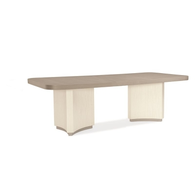 Caracole Grace Dining Table