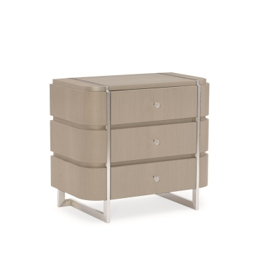 Caracole Grace Nightstand