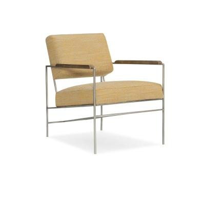Caracole Box Seat
