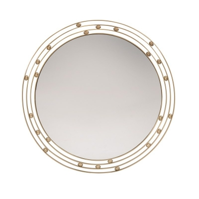Caracole The Galaxy Mirror